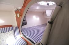 thumbnail-10 Archambault Boats 34.0 feet, boat for rent in Aegean, TR