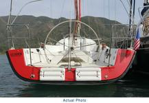 thumbnail-19 Archambault Boats 34.0 feet, boat for rent in Aegean, TR