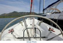 thumbnail-20 Archambault Boats 34.0 feet, boat for rent in Aegean, TR