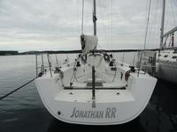 thumbnail-3 Archambault Boats 39.0 feet, boat for rent in Istra, HR