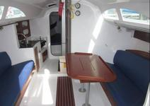 thumbnail-4 Archambault Boats 39.0 feet, boat for rent in Istra, HR