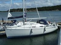 thumbnail-1 Bavaria Yachtbau 31.0 feet, boat for rent in Stockholm County, SE