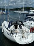 thumbnail-3 Bavaria Yachtbau 31.0 feet, boat for rent in Stockholm County, SE