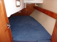 thumbnail-8 Bavaria Yachtbau 31.0 feet, boat for rent in Stockholm County, SE