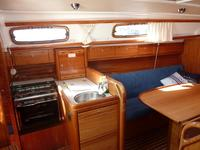 thumbnail-5 Bavaria Yachtbau 31.0 feet, boat for rent in Stockholm County, SE