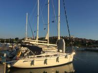 thumbnail-5 Bavaria Yachtbau 31.0 feet, boat for rent in Istra, HR