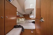 thumbnail-15 Bavaria Yachtbau 32.0 feet, boat for rent in Aegean, TR