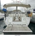 thumbnail-20 Bavaria Yachtbau 32.0 feet, boat for rent in Aegean, TR
