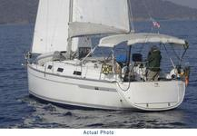 thumbnail-19 Bavaria Yachtbau 32.0 feet, boat for rent in Aegean, TR