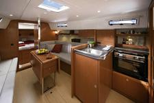thumbnail-12 Bavaria Yachtbau 32.0 feet, boat for rent in Aegean, TR