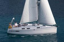 thumbnail-7 Bavaria Yachtbau 32.0 feet, boat for rent in Aegean, TR