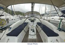 thumbnail-21 Bavaria Yachtbau 32.0 feet, boat for rent in Aegean, TR