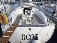 thumbnail-1 Bavaria Yachtbau 32.0 feet, boat for rent in Istra, HR
