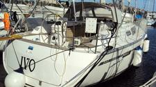 thumbnail-3 Bavaria Yachtbau 32.0 feet, boat for rent in Istra, HR