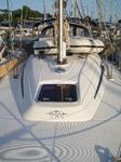 thumbnail-7 Bavaria Yachtbau 32.0 feet, boat for rent in Saronic Gulf, GR