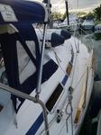 thumbnail-6 Bavaria Yachtbau 32.0 feet, boat for rent in Saronic Gulf, GR
