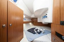 thumbnail-7 Bavaria Yachtbau 32.0 feet, boat for rent in Scarlino, IT