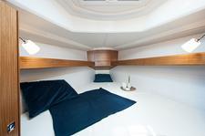 thumbnail-6 Bavaria Yachtbau 32.0 feet, boat for rent in Šibenik region, HR