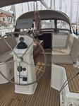 thumbnail-6 Bavaria Yachtbau 32.0 feet, boat for rent in Split region, HR