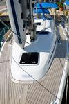 thumbnail-5 Bavaria Yachtbau 34.0 feet, boat for rent in Cyclades, GR