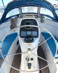 thumbnail-3 Bavaria Yachtbau 34.0 feet, boat for rent in Cyclades, GR