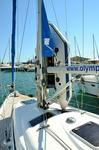 thumbnail-4 Bavaria Yachtbau 34.0 feet, boat for rent in Cyclades, GR