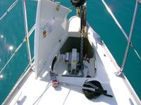 thumbnail-1 Bavaria Yachtbau 34.0 feet, boat for rent in Mediterranean, TR