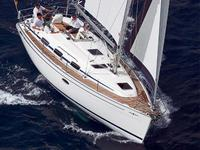 thumbnail-6 Bavaria Yachtbau 34.0 feet, boat for rent in Scarlino, IT