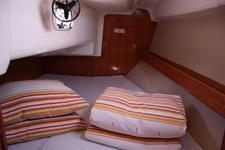 thumbnail-7 Bavaria Yachtbau 34.0 feet, boat for rent in Šibenik region, HR