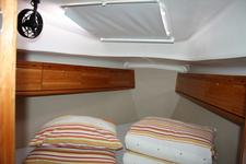 thumbnail-8 Bavaria Yachtbau 34.0 feet, boat for rent in Šibenik region, HR
