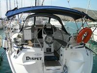 thumbnail-8 Bavaria Yachtbau 34.0 feet, boat for rent in Split region, HR