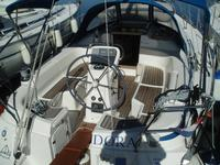 thumbnail-1 Bavaria Yachtbau 35.0 feet, boat for rent in Kvarner, HR