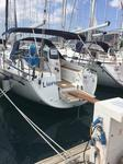 thumbnail-3 Bavaria Yachtbau 35.0 feet, boat for rent in Split region, HR