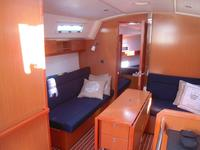 thumbnail-3 Bavaria Yachtbau 37.0 feet, boat for rent in Stockholm County, SE