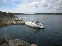 thumbnail-1 Bavaria Yachtbau 37.0 feet, boat for rent in Stockholm County, SE