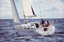 thumbnail-3 Bavaria Yachtbau 37.0 feet, boat for rent in Campania, IT