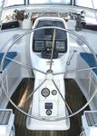 thumbnail-3 Bavaria Yachtbau 37.0 feet, boat for rent in Cyclades, GR