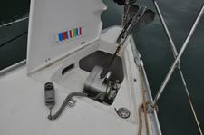 thumbnail-9 Bavaria Yachtbau 37.0 feet, boat for rent in Aegean, TR