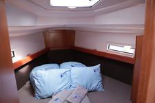 thumbnail-6 Bavaria Yachtbau 37.0 feet, boat for rent in Aegean, TR
