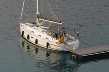 thumbnail-20 Bavaria Yachtbau 37.0 feet, boat for rent in Aegean, TR