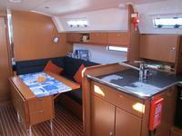 thumbnail-19 Bavaria Yachtbau 37.0 feet, boat for rent in Aegean, TR