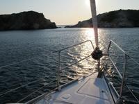 thumbnail-18 Bavaria Yachtbau 37.0 feet, boat for rent in Aegean, TR