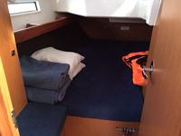 thumbnail-13 Bavaria Yachtbau 37.0 feet, boat for rent in Istra, HR