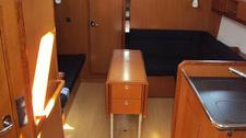 thumbnail-14 Bavaria Yachtbau 37.0 feet, boat for rent in Istra, HR