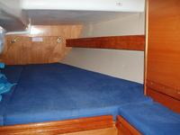 thumbnail-18 Bavaria Yachtbau 37.0 feet, boat for rent in Saronic Gulf, GR