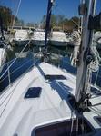 thumbnail-8 Bavaria Yachtbau 37.0 feet, boat for rent in Saronic Gulf, GR