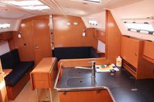 thumbnail-4 Bavaria Yachtbau 37.0 feet, boat for rent in Šibenik region, HR