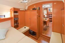 thumbnail-13 Bavaria Yachtbau 37.0 feet, boat for rent in Šibenik region, HR