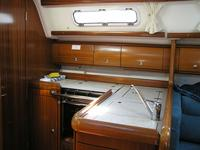 thumbnail-11 Bavaria Yachtbau 37.0 feet, boat for rent in Split region, HR