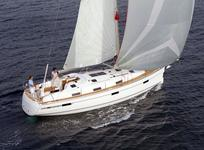 thumbnail-3 Bavaria Yachtbau 37.0 feet, boat for rent in Zadar region, HR